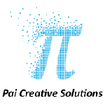 Pai Creative Solutions