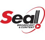 Seal Broadcast