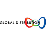 Global Distribution US