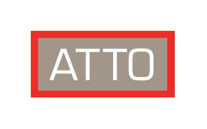 ATTO ConfigTool™ | ATTO