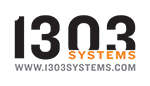 1303 Systems