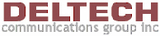 Deltech Communications Group, Inc.