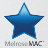 Melrose Mac. Inc.