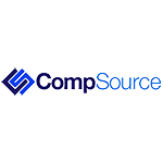 Compsource Inc