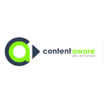 Content Aware Solutions Inc.