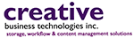 Creative Business Technologies