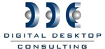 Digital Desktop Consulting