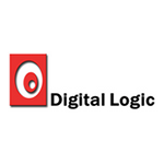 Digital Logic, S.A. de C.V.