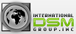 International DSM Group, Inc.