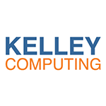 Kelley Computing
