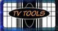 TV Tools Oy