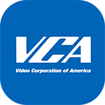 Video Corporation of America