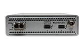 ThunderLink® NS 2101 (SFP+)