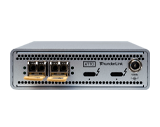 ThunderLink® NS 3252 (SFP28)