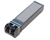 8Gb Fibre Channel SFP+ LC SW Optical