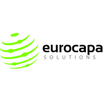 EuroCAPA Solutions