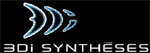 3Di Syntheses Inc.