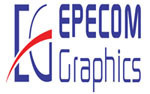 EPECOM Graphics Pte Ltd