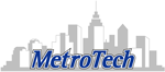 MetroTech - The Metropolitan Technology Services Group