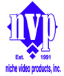 Niche Video Products, Inc