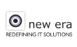 New Era Informatique Pvt Ltd