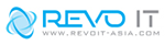 Revo IT Consulting Limited