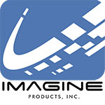 Imagine Products Inc
