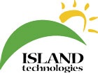 Island Technologies (Coffin Inc)