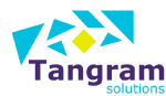 Tangram Solutions Madrid