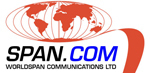 Worldspan Communications Ltd.