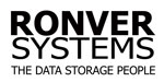 RONVER Systems