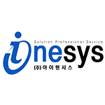 IONESYS Co.,Ltd.