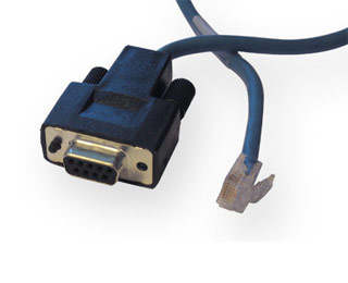 rj11 to 9 pin serial cable hm zips67 s blog rj11 to 9 pin serial cable